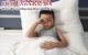 Tại sao trẻ khó ngủ về đêm? – Cách để giúp con có giấc ngủ ngon trọn vẹn