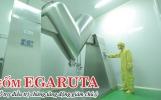 Vì sao nên chọn cốm Egaruta thay vì các sản phẩm bổ não khác!