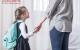 Trẻ vào lớp 1 không tập trung: Cha mẹ phải làm sao?