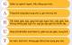 Cốm Egaruta có tốt không? 7 lợi ích vượt trội với trẻ tăng động!