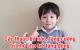 Trẻ tăng động bị suy giảm trí nhớ nên uống thuốc gì?