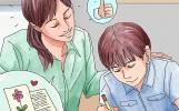 Trẻ tăng động giảm chú ý vẫn có thể trị khỏi nếu tìm đúng sản phẩm từ thảo dược