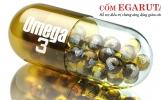Bổ sung Omega 3 cho trẻ tăng động giảm chú ý: Nên hay không?