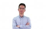 Thạc sĩ tâm lý Nguyễn Minh Hòa