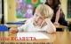 Trẻ tăng động, chậm nói, kém tập trung: Hoàn toàn có thể chữa khỏi !