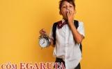 Rối loạn giấc ngủ ở trẻ: Dấu hiệu nhận biết & cách khắc phục hiệu quả!