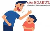 Trẻ tăng động bị bạn bè bắt nạt, xa lánh: Cha mẹ nên làm gì?