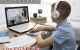 7 cách dạy trẻ mất tập trung giảm chú ý tại nhà trong mùa Covid