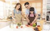 Chế độ ăn cho trẻ bị tăng động: 7 nguyên tắc cần ghi nhớ!