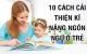 Trẻ bị rối loạn ngôn ngữ: 10 bí kíp cha mẹ không thể bỏ qua!