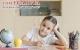 7 Cách chữa bệnh mất tập trung ở trẻ đơn giản, hiệu quả